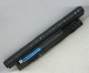 Dell Inspiron 14 (3421) 14R (5421)