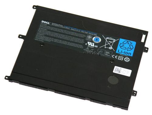 Pin Dell Vostro V13 V130 V1300 V13Z  Z( gắn trong)