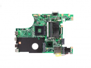 Dell Inspiron N4050 HM67