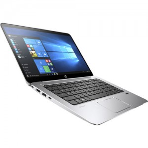 Hp Folio 1030 Touch