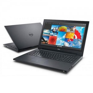 Dell Insprion 3567