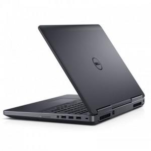 Dell Precision P7520
