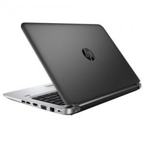 HP Probook 440-G3