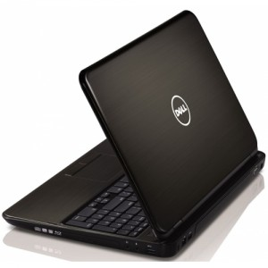 Dell Inspion N5110