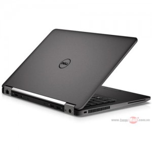 Dell Latitude 5270