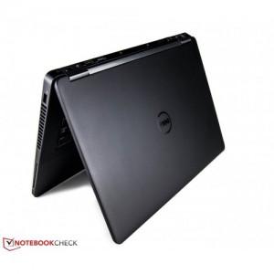 Dell E5470 i5 6440HQ