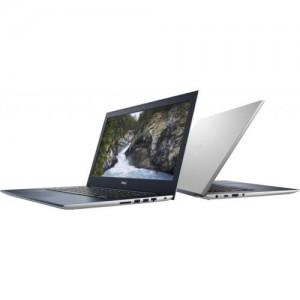 Dell Vostro 5471 mới 99%