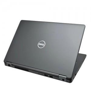 Dell 5480 I5 6440HQ