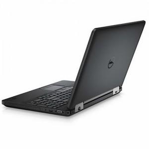 Dell Laitude 5540 i5