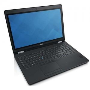 Dell Laitude 5570