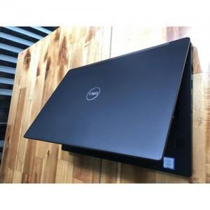 Dell Latitude 7270 i7