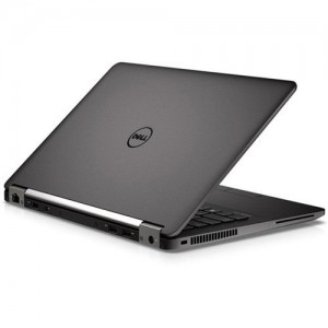 Dell Latitude 7450 touch