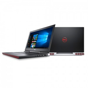 Dell Gaming 7566