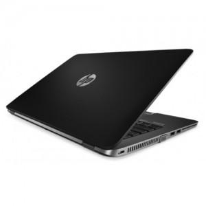 HP Elibook 840-G2