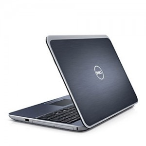 Dell Insprion 5537