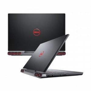 Dell Gaming 7567