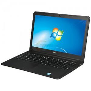 Dell Latitude 3550 i7