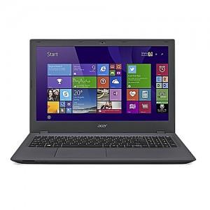 Acer E5-573G i7