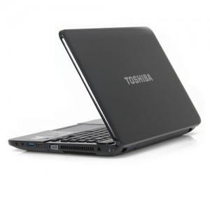 Toshiba L840