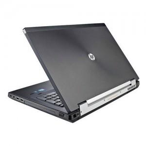 HP Elibook 8770W i7