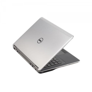 Dell Laitude 6440 i7
