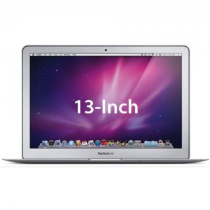 Macbook Air 2015 i5