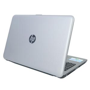 HP 15-AY128TU