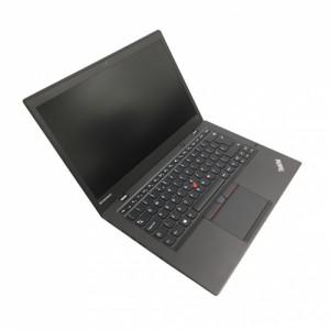 Lenovo Thinkpad X1 Cabon