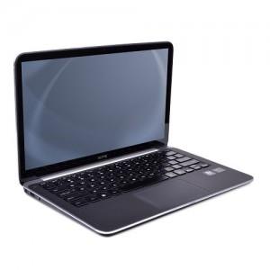 Dell XPS L321