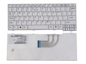 "Acer Aspire One 8.9\"", 10.1\"", ZG5, ZG8"