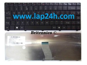 Acer eMachines D525, D725, Aspire 4732z.