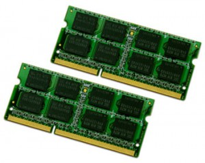Ram Laptop DDR III 4GB PC3L