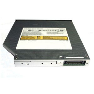 DVD- WR ATA LAPTOP
