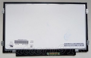 LCD 10.1 Slim 40pin