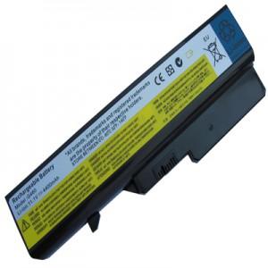 Pin Lenovo G460, B460, G560, Z460. - 6cell OEM