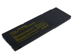 Pin Sony VGP-BPS24