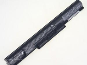 Sony SVF142 SVF152 BPS35