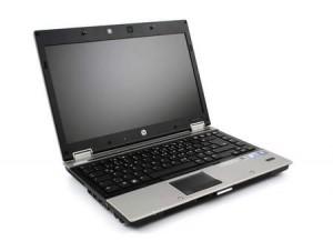 HP Elibook 8440P i5