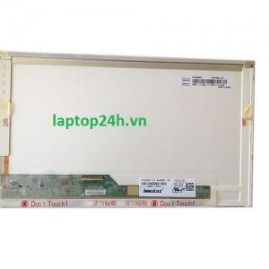 LCD 15.6 Led dày
