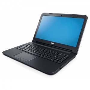 DELL INSPRION N3421