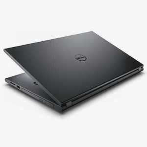 Dell Insprion 3443