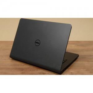 Dell Latiude 3450
