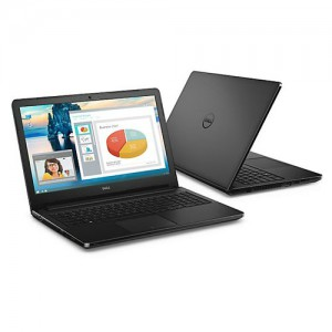 Dell Insprion 3452