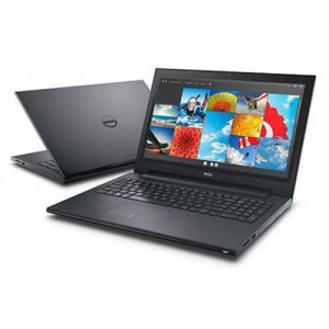 Dell Insprion 3467