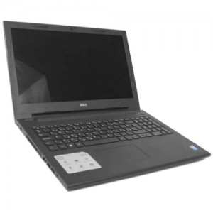 Dell Insprion 3542