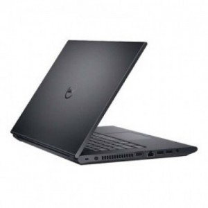 Dell Inspion 3546
