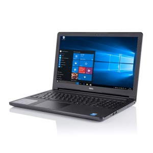 Dell Insprion 3552