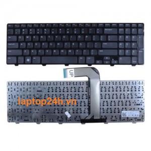 Dell  15R N5110 (ZIN)