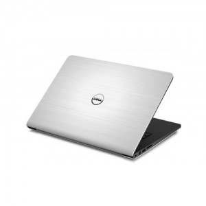Dell Insprion 5448