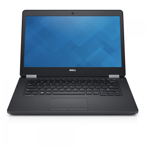 Dell E5470 i7 6820HQ
